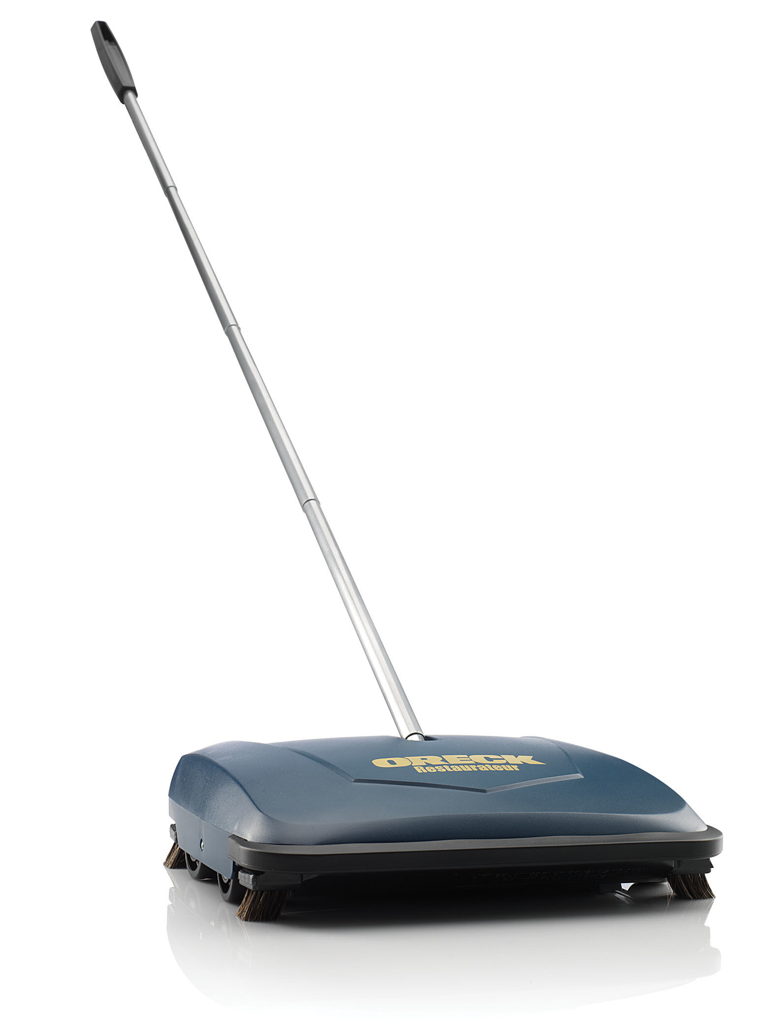 Oreck 174 Restaurateur Floor Sweeper Oreck Commercial