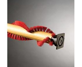 Parts Accessories Oreck Commercial
